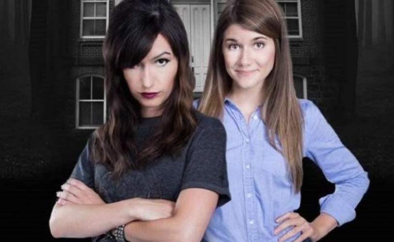 Carmilla next episode air date poster