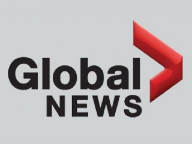 Global News Special next episode air date poster