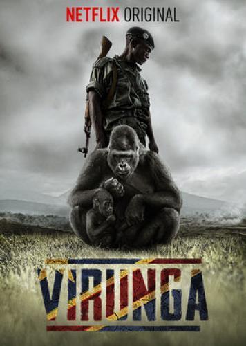 Virunga next episode air date poster