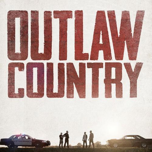 Outlaw Country (2015) next episode air date poster