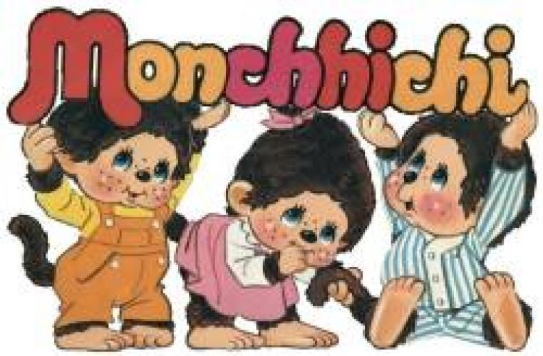 Monchhichis next episode air date poster