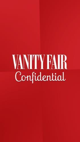 Vanity Fair Confidential next episode air date poster