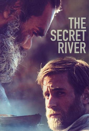 The Secret River next episode air date poster