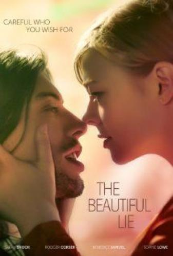 The Beautiful Lie next episode air date poster