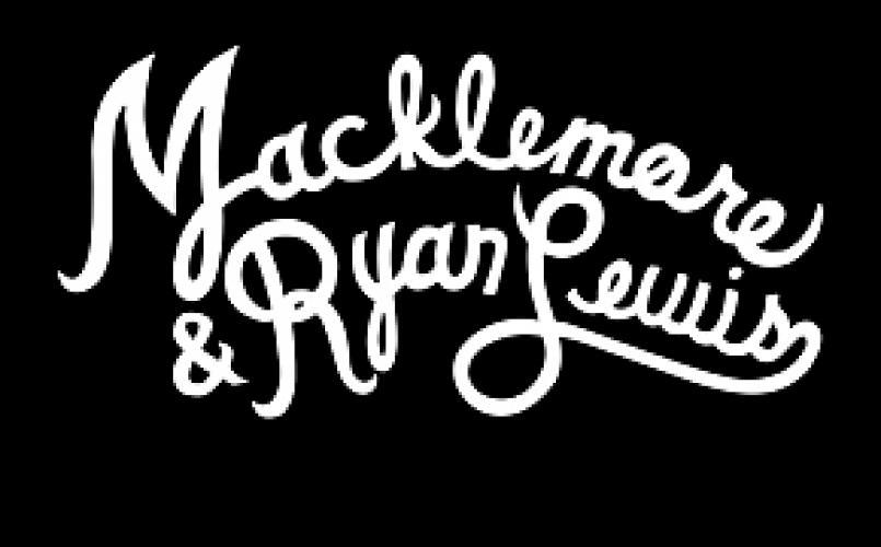 Macklemore & Ryan Lewis: Live at Outside Lands next episode air date poster