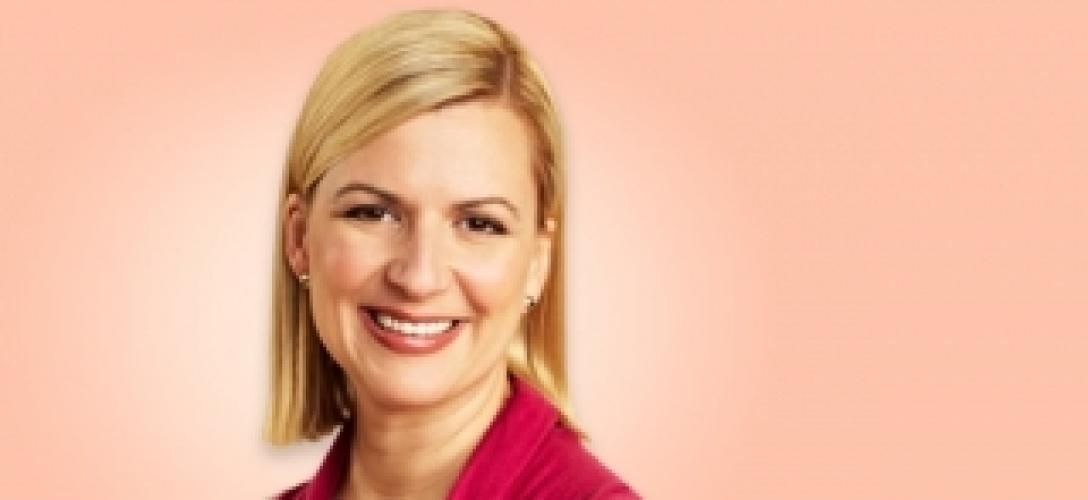 Bake with Anna Olson next episode air date poster