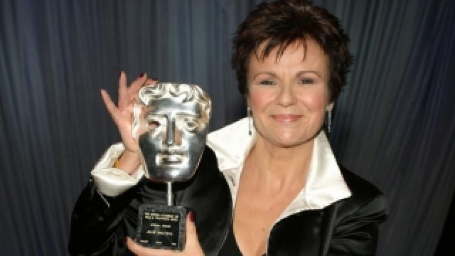 Julie Walters: A Life On Screen next episode air date poster