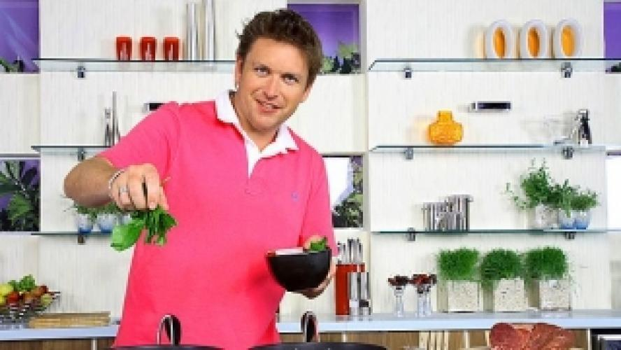 Saturday Kitchen Best Bites next episode air date poster