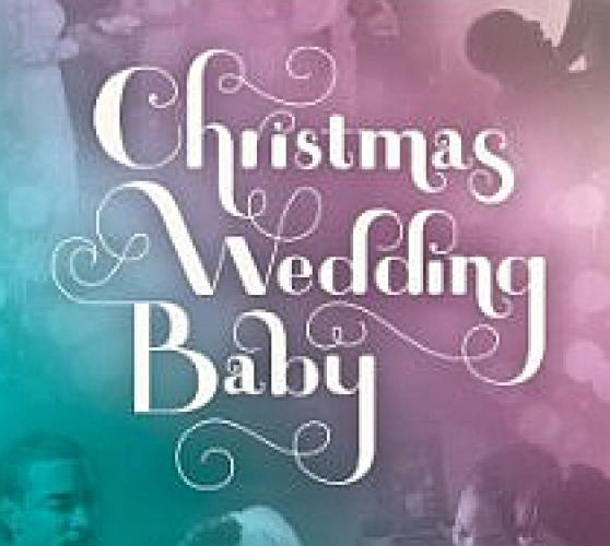 Christmas Wedding Baby next episode air date poster