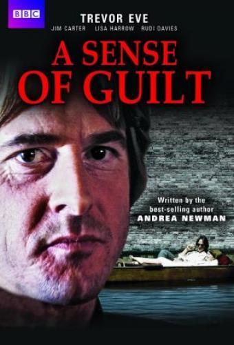 A Sense of Guilt next episode air date poster