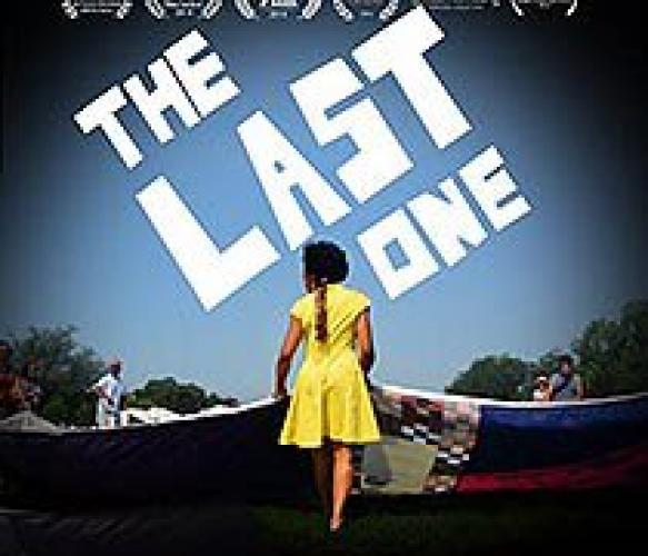 The Last One next episode air date poster