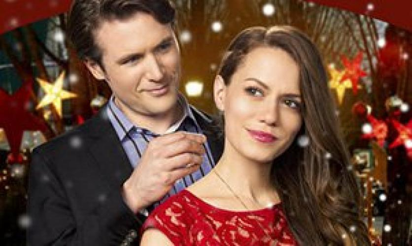 The Christmas Secret next episode air date poster