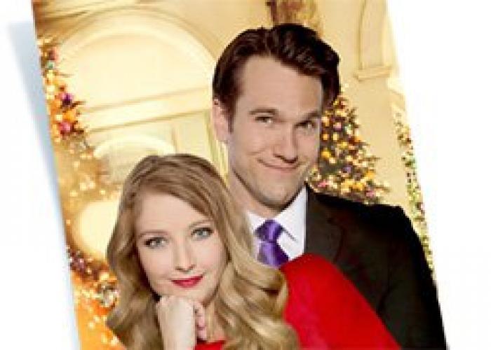 A Christmas Kiss II next episode air date poster