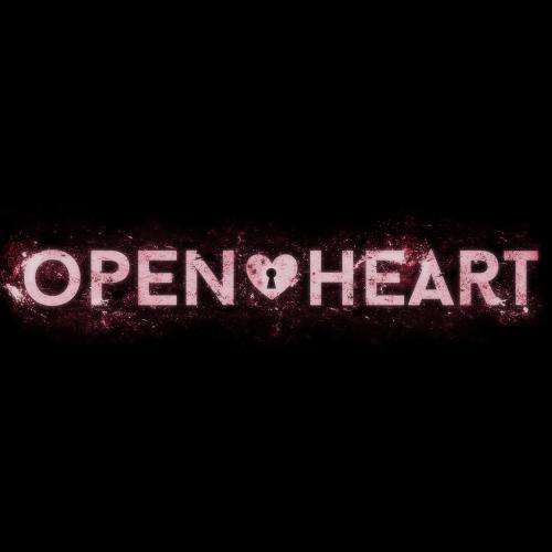 Open Heart next episode air date poster