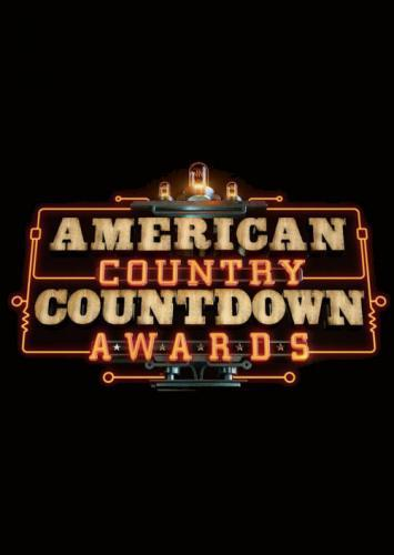 American Country Countdown Awards next episode air date poster