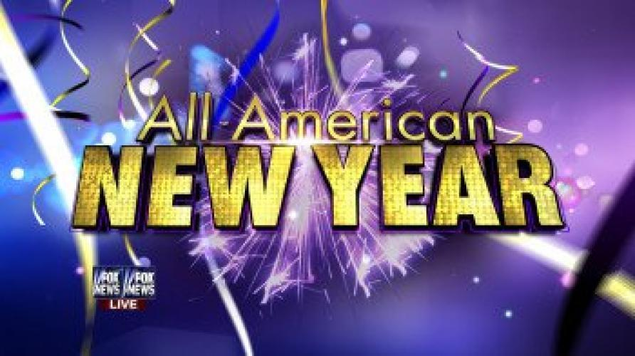 All-American New Year next episode air date poster