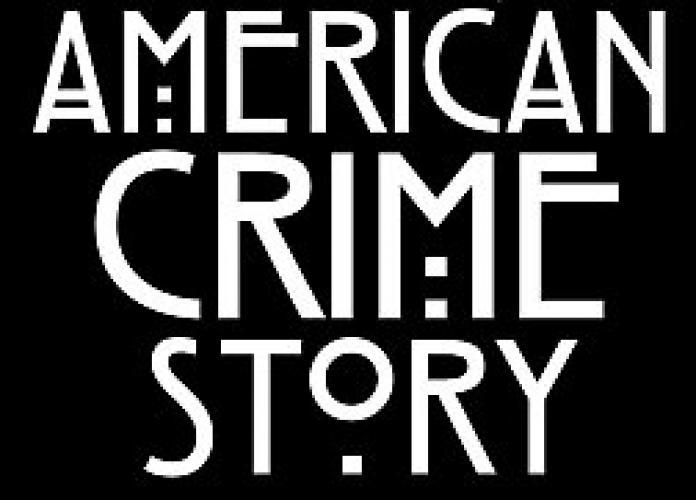 American Crime Story next episode air date poster