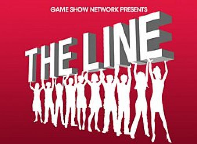 The Line next episode air date poster