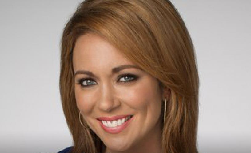 CNN Newsroom with Brooke Baldwin next episode air date poster