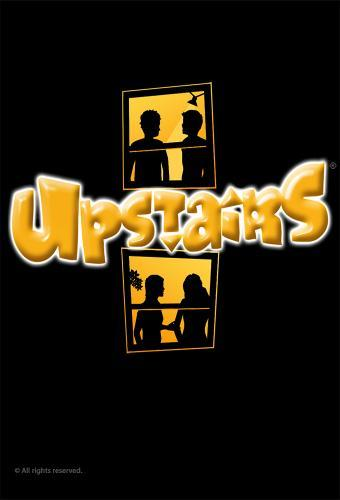 Upstairs next episode air date poster