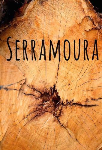Serramoura next episode air date poster
