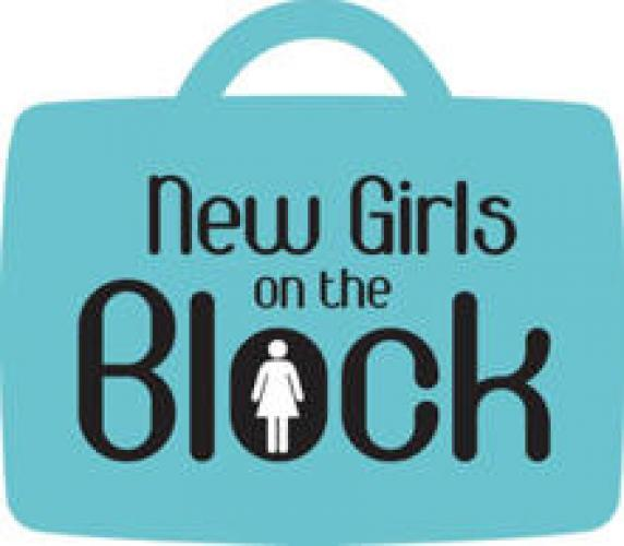 New Girls on the Block next episode air date poster