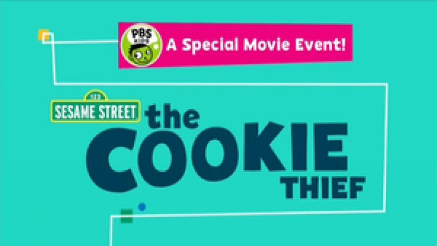 The Cookie Thief next episode air date poster
