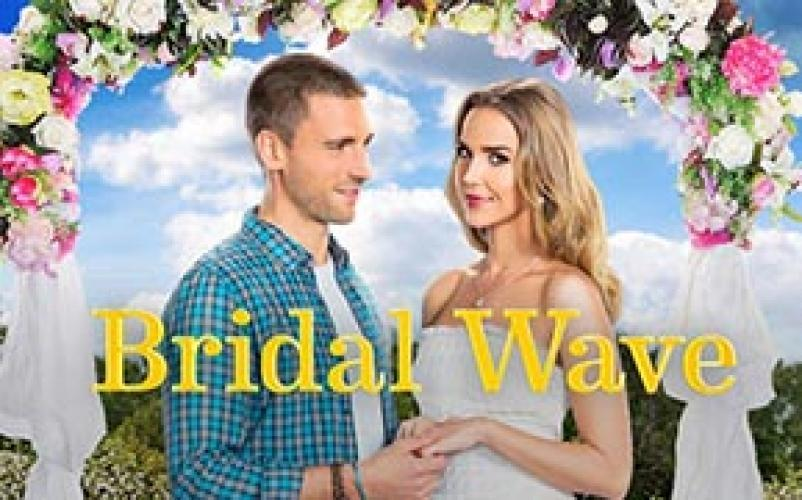 Bridal Wave next episode air date poster