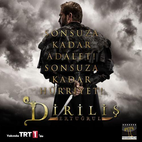 Dirilis: Ertugrul Next Episode Air Date & Countdown