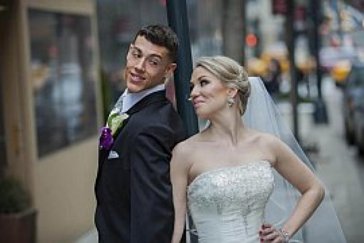 Married at First Sight: The First Year next episode air date poster