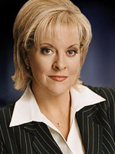 Nancy Grace next episode air date poster