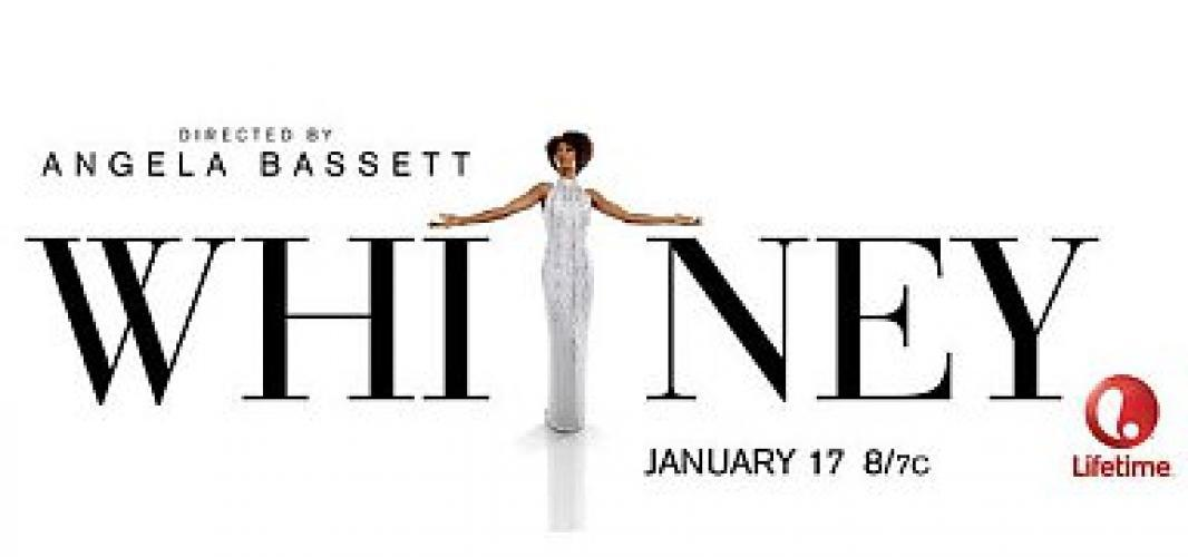 Whitney next episode air date poster
