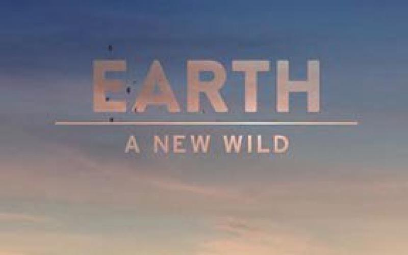 Earth: A New Wild next episode air date poster