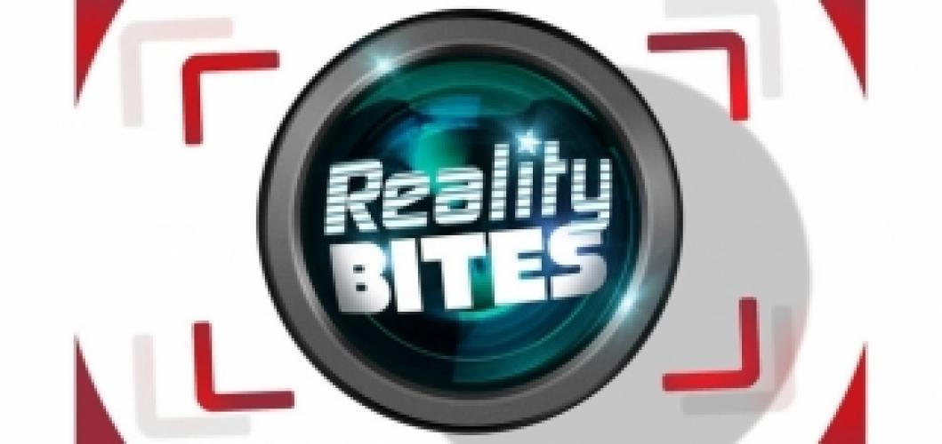 Reality Bites next episode air date poster