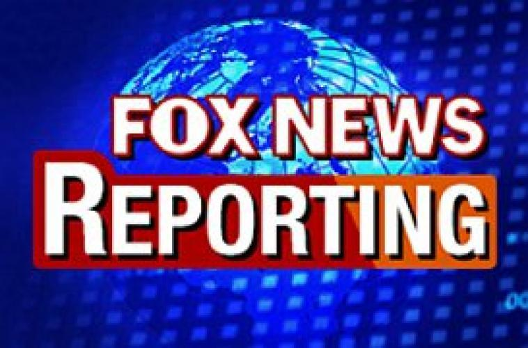 FOX News Reporting next episode air date poster