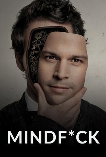Mindf*ck next episode air date poster