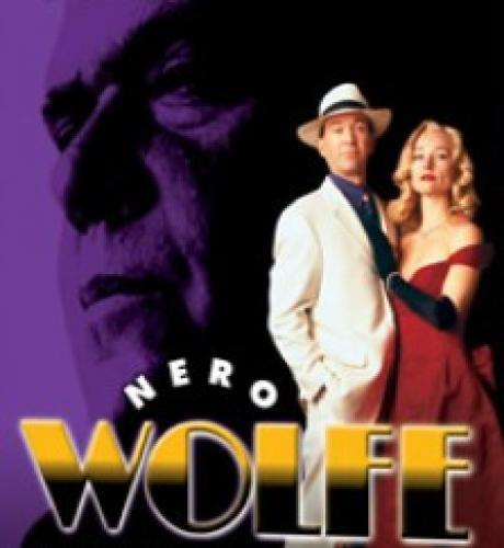 Nero Wolfe (2001) next episode air date poster