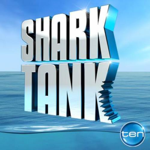 Australia Sharks Shark Tank Australia Next