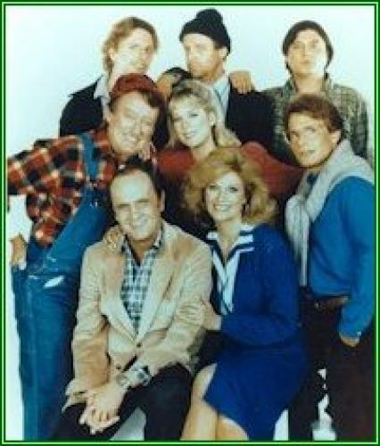 Newhart next episode air date poster