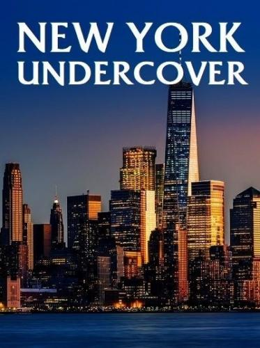 New York Undercover next episode air date poster