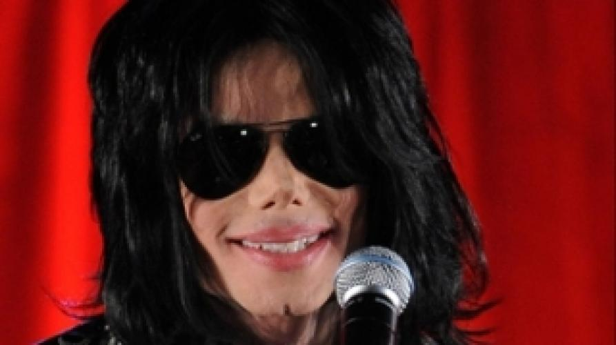 The Ten Faces Of Michael Jackson next episode air date poster