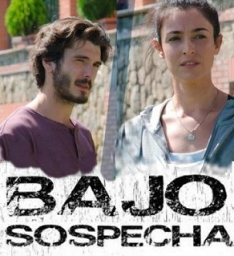 Bajo Sospecha next episode air date poster