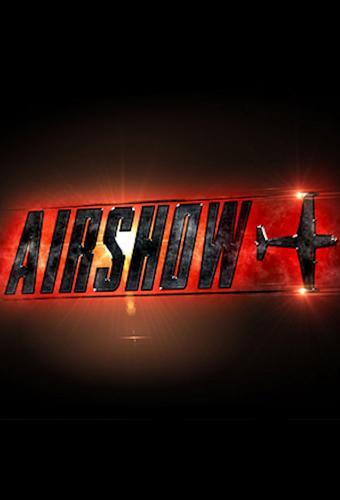 Airshow next episode air date poster