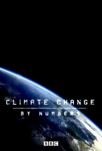 Climate Change by Numbers next episode air date poster