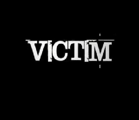 The Victim next episode air date poster