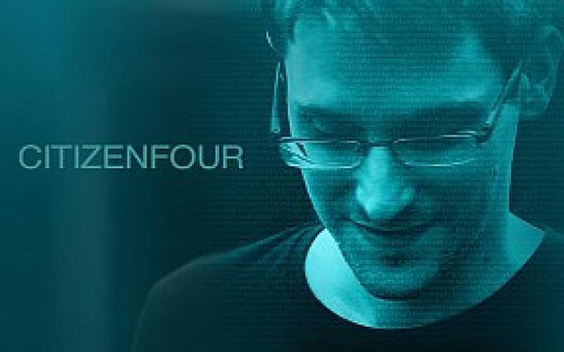 Citizenfour next episode air date poster