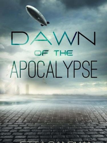 Dawn of the Apocalypse next episode air date poster