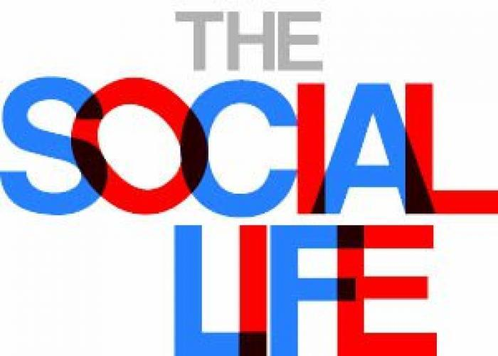The Social Life next episode air date poster