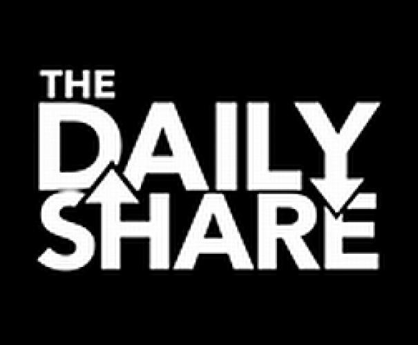 The Daily Share next episode air date poster