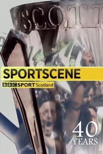 Sportscene next episode air date poster